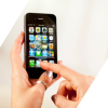 Mobile Communication and your Website